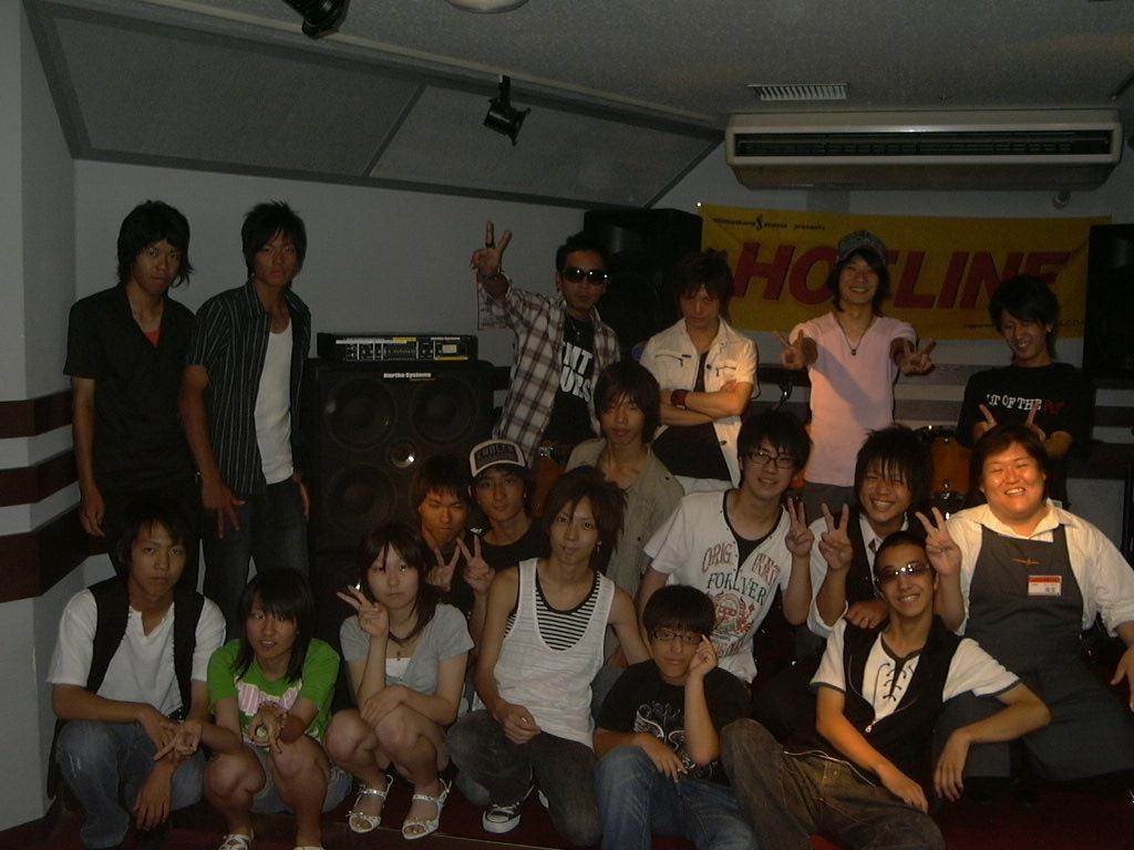 20080811-P1000523.JPG