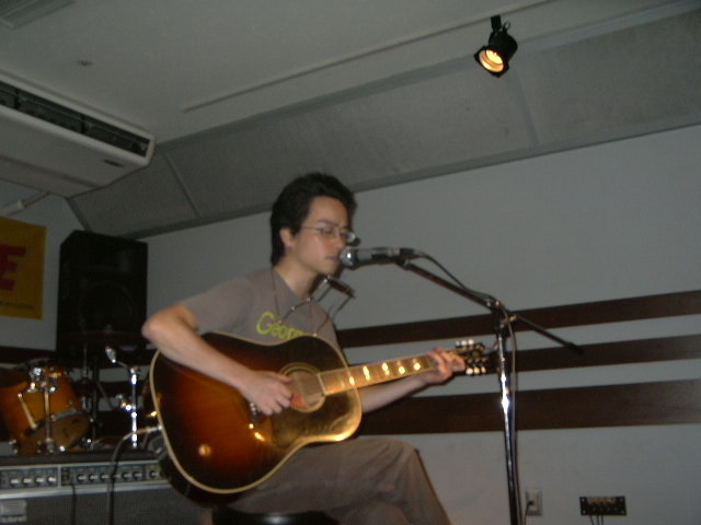 20080825-P1000626.JPG