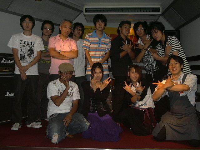 20080825-P1000634.JPG