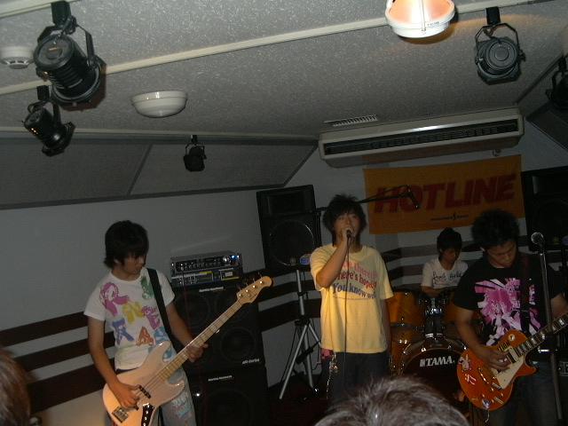 20090827-P1010501.JPG