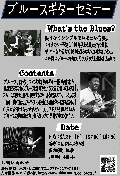 bluesguitarseminar