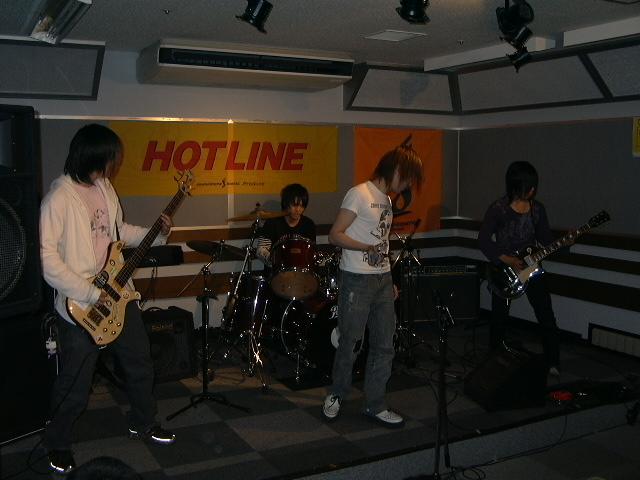 20070519-P1010066.JPG
