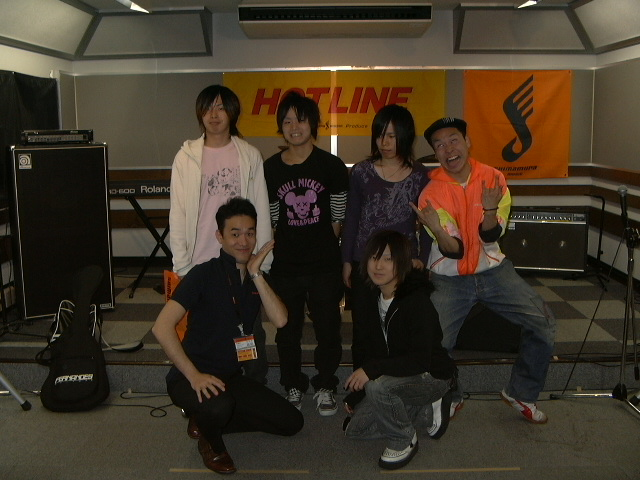 20070519-P1010069.JPG