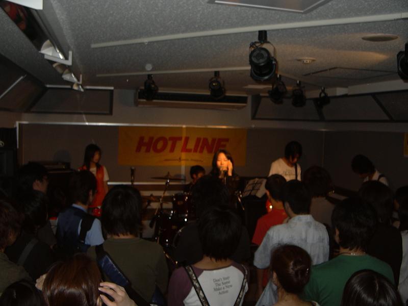 20070721-P1010124.JPG