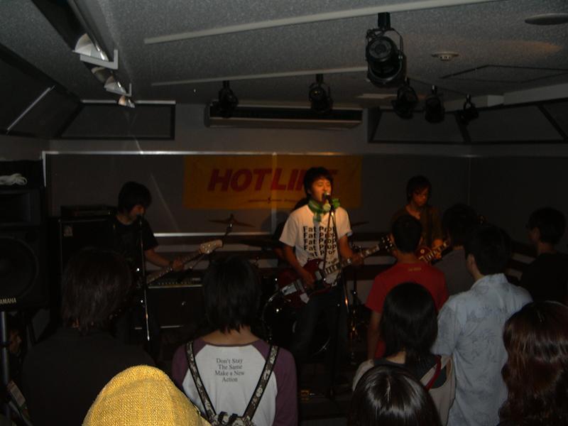 20070721-P1010126.JPG