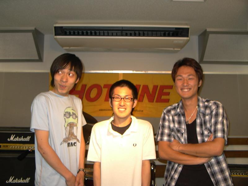 20070721-P1010132.JPG