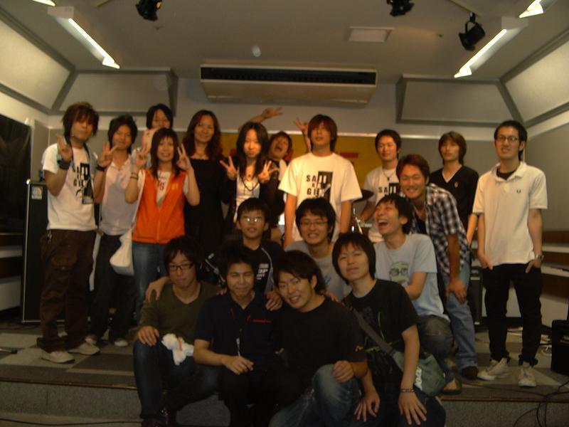 20070721-P1010137.JPG