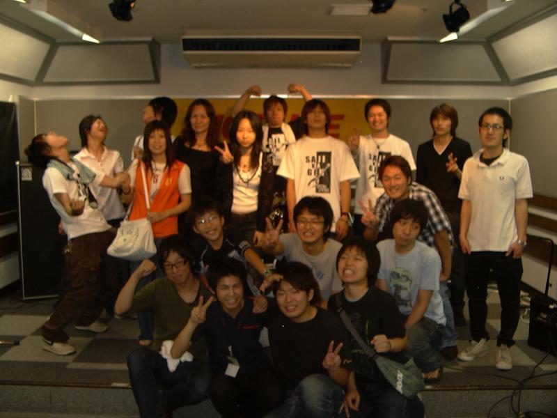 20070721-P1010138.JPG
