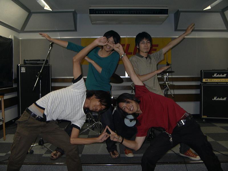 20070819-COCOA.JPG