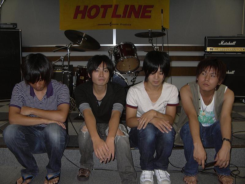 20070819-LINKLOOP.JPG