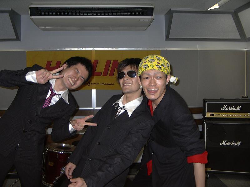 20070819-MAXBET.JPG