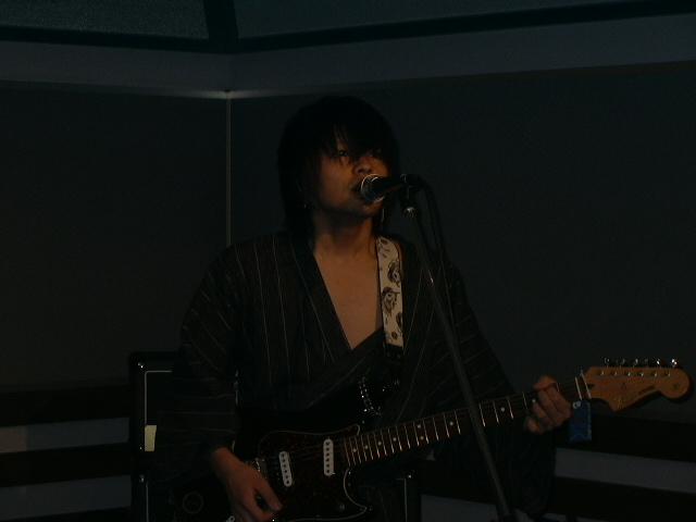 20080622-P1010438.JPG