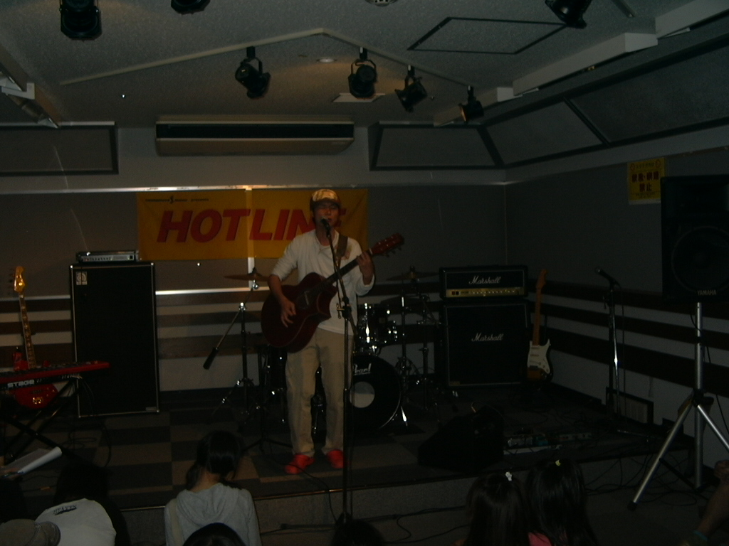 20080726-P1010521.JPG