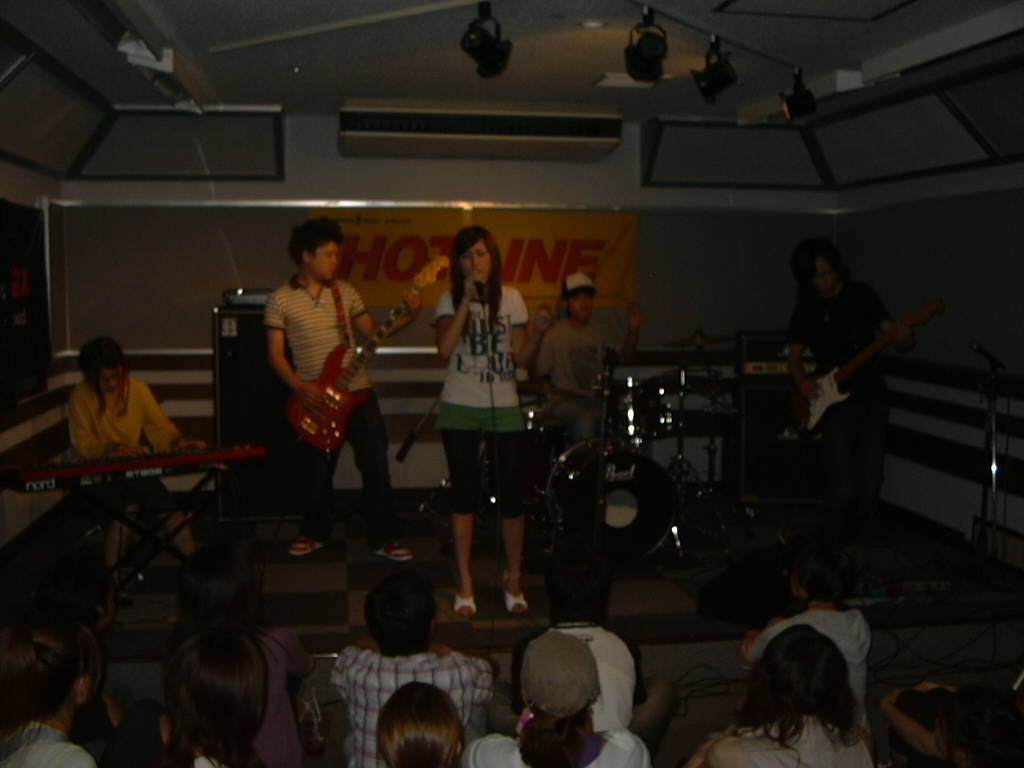 20080726-P1010524.JPG
