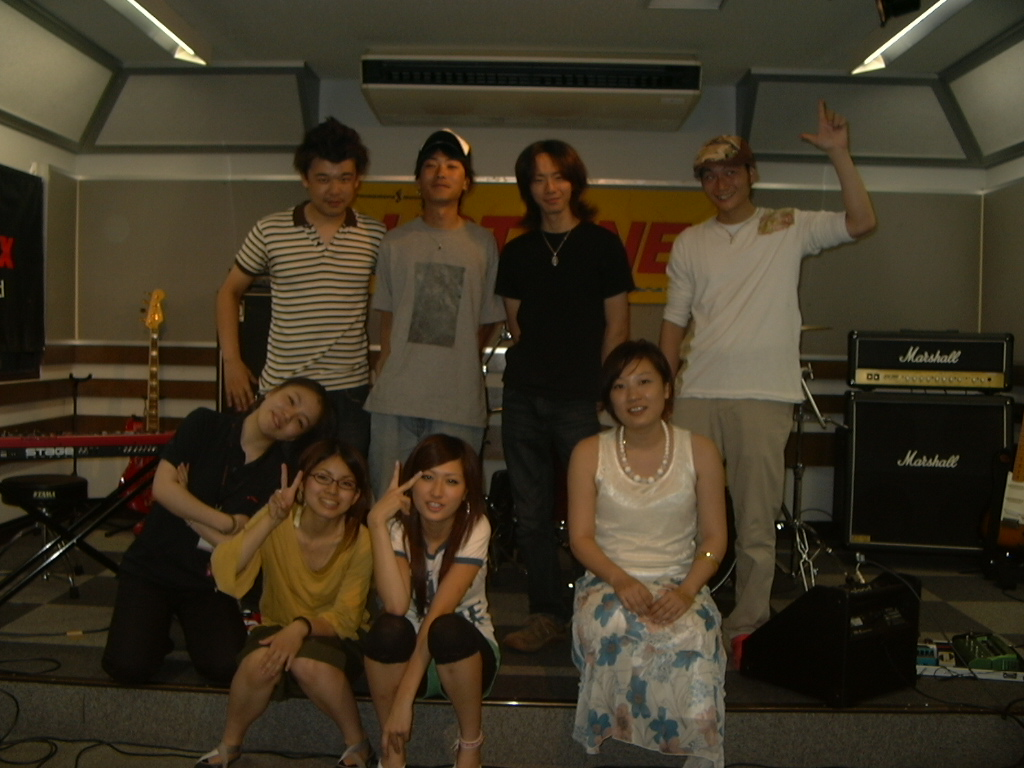 20080726-P1010527.JPG