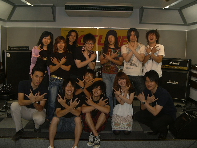 20080803-P1010557.JPG