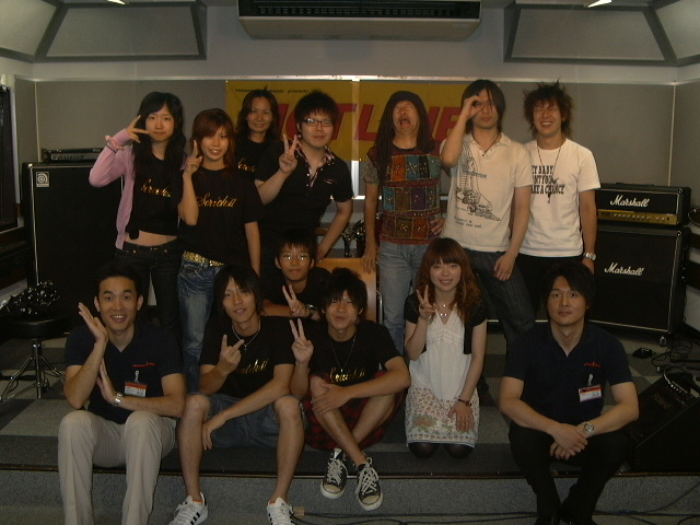 20080803-P1010558.JPG