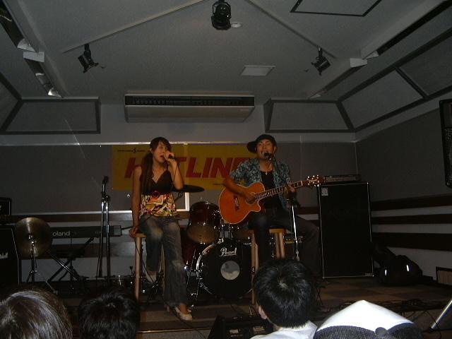 20080826-P1010577.JPG