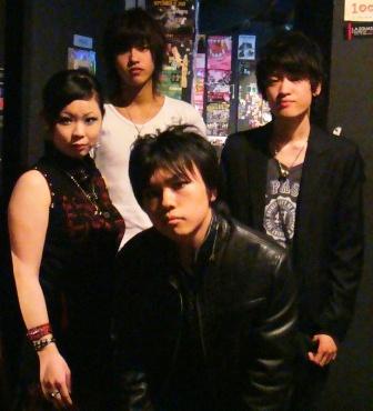 20080826-TRAITOR.jpg