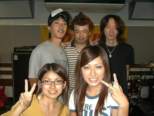 20080917-kazusa.JPG