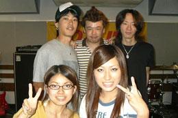 20081019-09.jpg