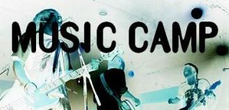 MUSIC CAMP Vol.2