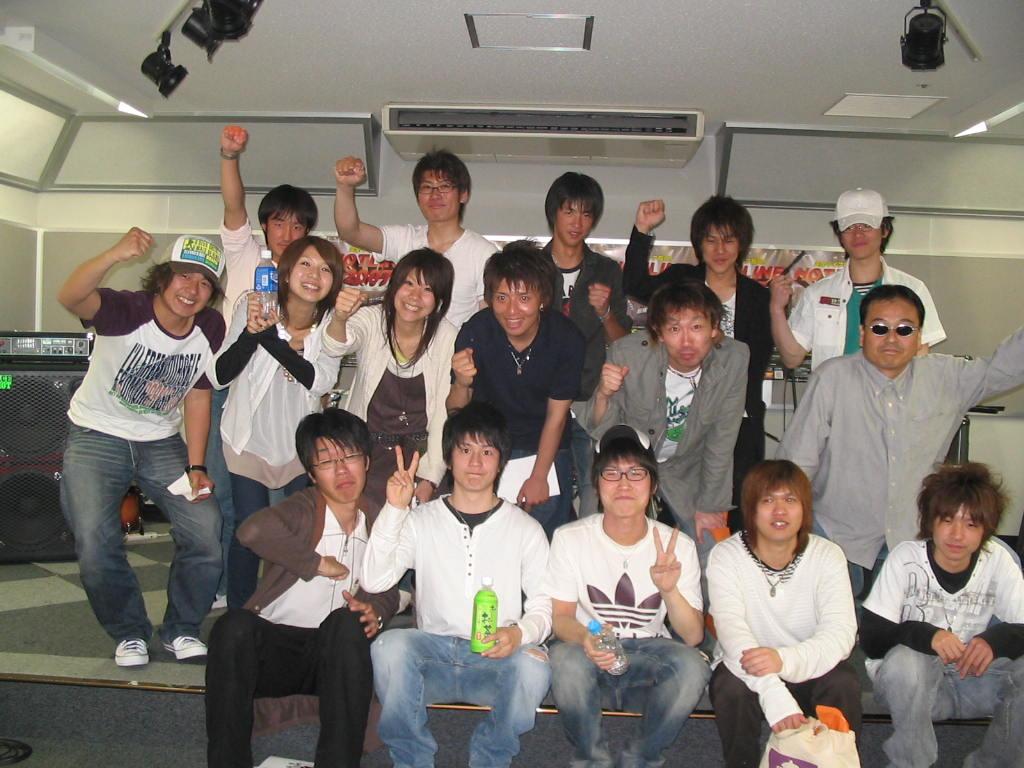20070517-144_4427.JPG