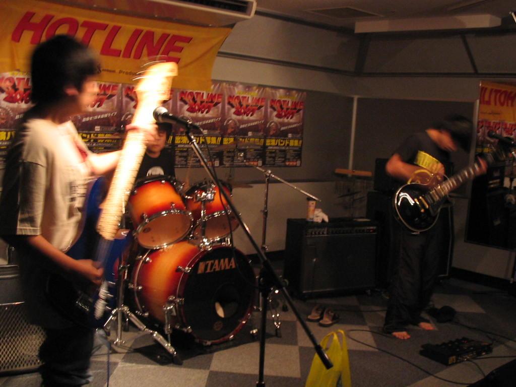 20070627-001.jpg