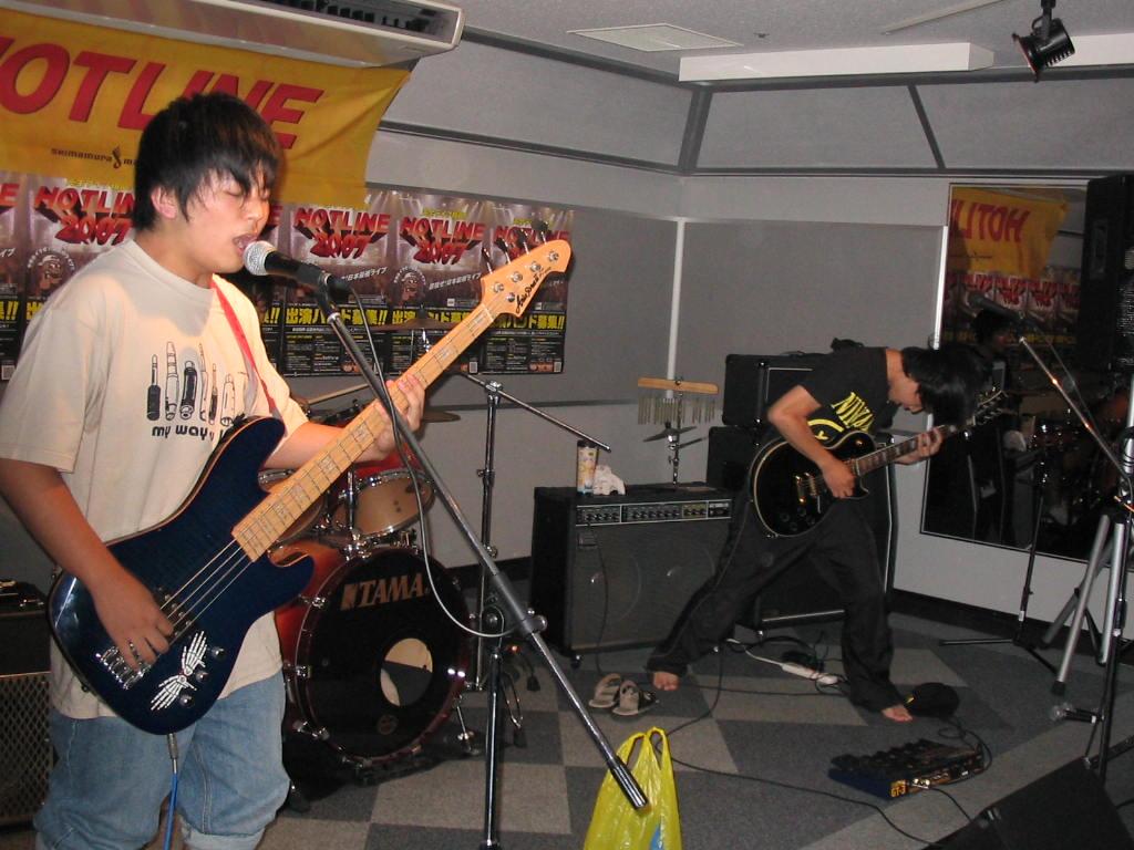 20070627-002.jpg