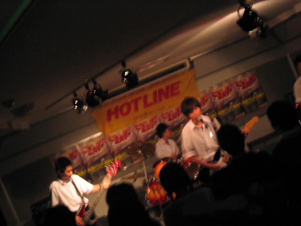 20070627-024.jpg