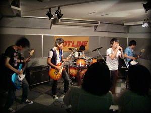HOTLINE2010 奈良店 D-Doll Garden
