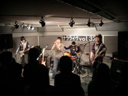 島村楽器 奈良店 モクモクBOOK-1 ライブ ナラライヴ