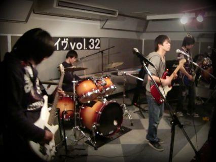 島村楽器 奈良店 モクモクBOOK-2 ライブ ナラライヴ