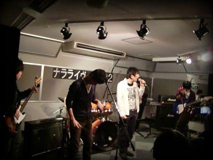島村楽器 奈良店 Ichigoスター-1 ライブ ナラライヴ