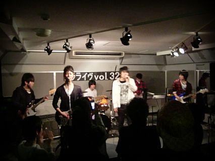 島村楽器 奈良店 Ichigoスター-2 ライブ ナラライヴ