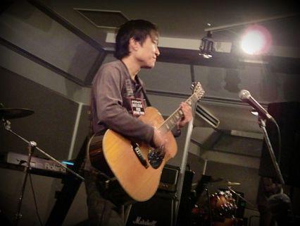 島村楽器 奈良店 NAOKI-1 ライブ ナラライヴ