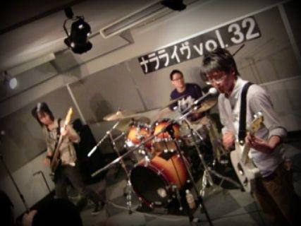 島村楽器 奈良店 鶏頭-1 ライブ ナラライヴ