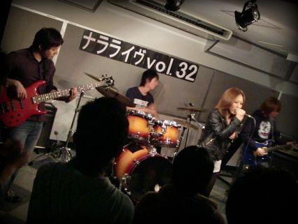 島村楽器 奈良店 R'B-MATE-1 ライブ ナラライヴ