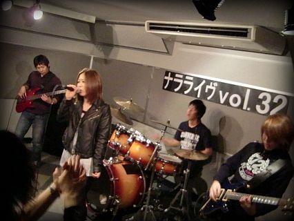 島村楽器 奈良店 R'B-MATE-2 ライブ ナラライヴ