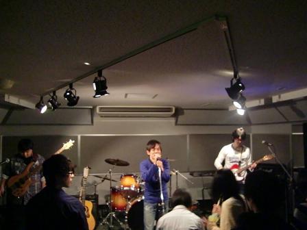 melodeon