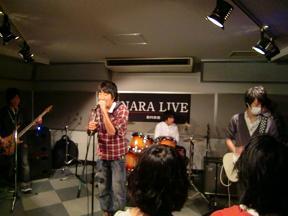 Dream☆Catcher