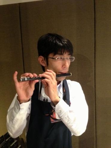 島村楽器 イトーヨーカドー奈良店 バイオリン教室