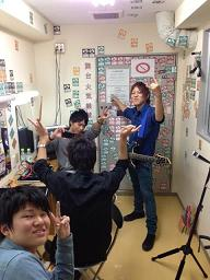 NARA LIVE ~ナラライブ~ Vol.38