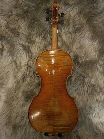 弦楽器 奈良 フェスタ バイオリン ビオラ チェロ