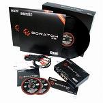 Scratch Live