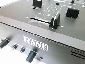 RANE TTM56