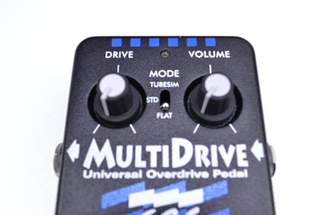 multidrive3
