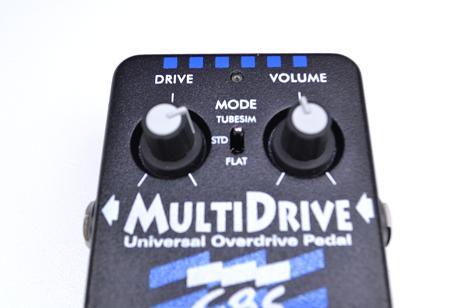 multidrive4