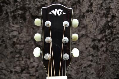 VG-01R-VS HEAD