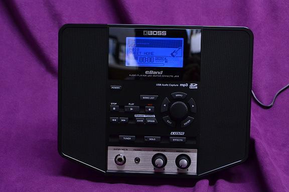 Roland/JS8